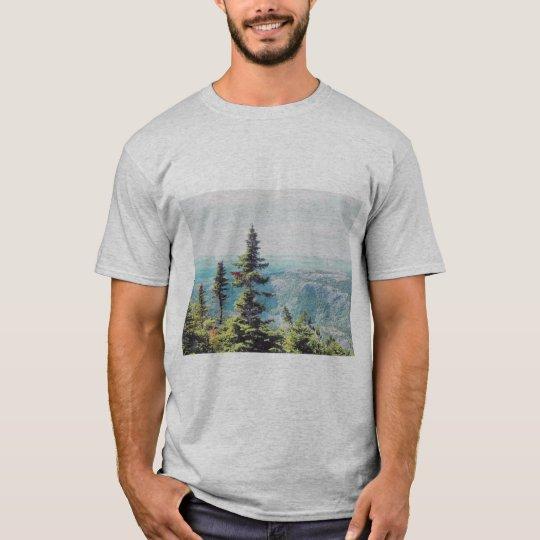 KASACKETT.CO 2017 SERIES T-Shirt