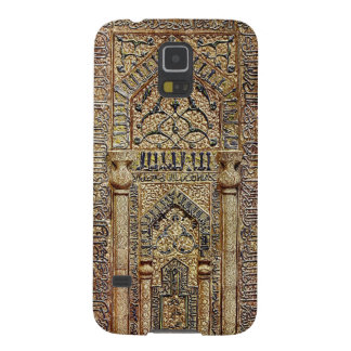Kashan Mihrab Phone Case