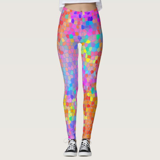 KasperKlothes Special Edition Leggings