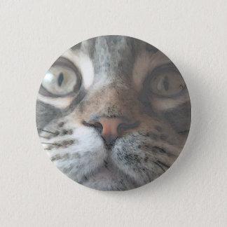kat2 2 inch round button