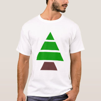 Kataeb Party T-Shirt
