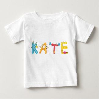 Kate Baby T-Shirt