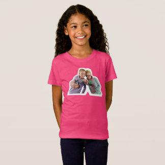 Kathi and Eva T-shirt