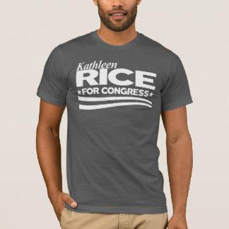 Kathleen Rice T-Shirt