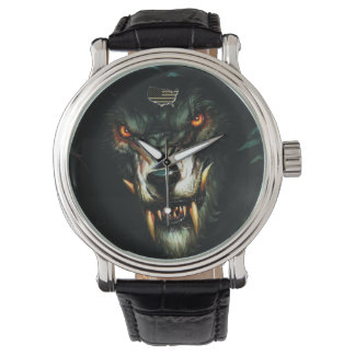 kathy m knuckles art mens watch