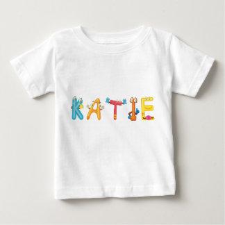 Katie Baby T-Shirt