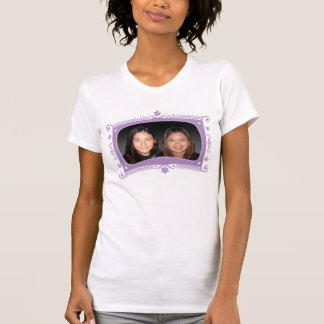 katie-selina T-Shirt