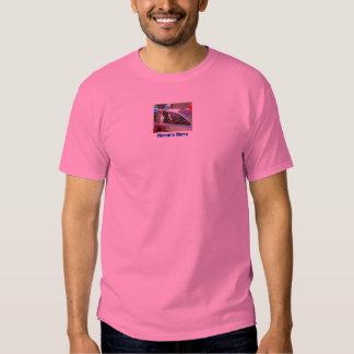 Katie's Krew Shirts