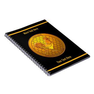 KatkaKoin Cryptocurrency ICO Notebooks