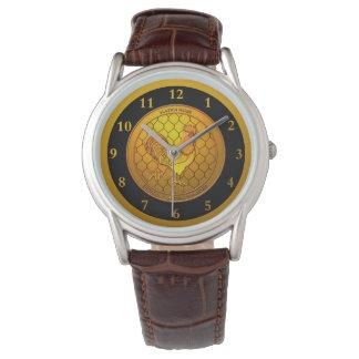 KatkaKoin Cryptocurrency ICO Watch