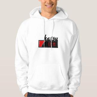 Katsu Japan Sweatshirt