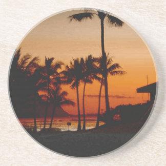 Kauai Hawaii Coaster