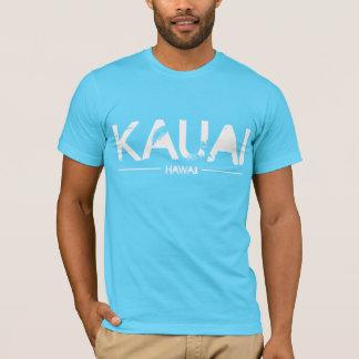 Kauai, Hawaii T-Shirt