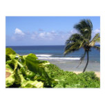 Kauai Postcards