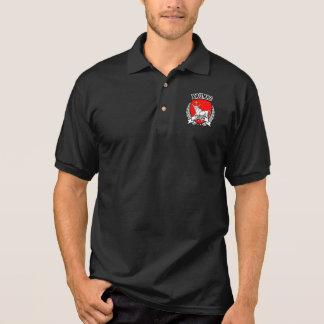 Kaunas Polo Shirt