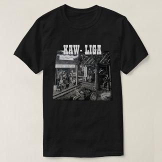 Kaw-liga T-Shirt