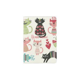 kawai,cute,cats,butterflies,fish,hearts,fun,happy,