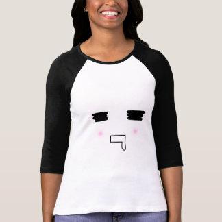 kawai T-Shirt