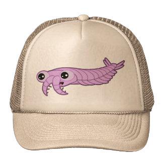 Kawaii Anomalocaris Hats