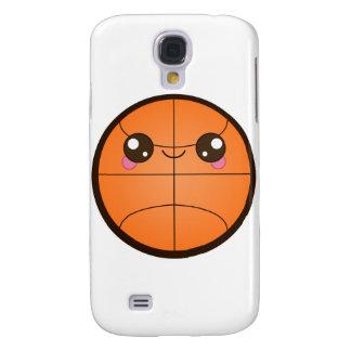Kawaii Basketball