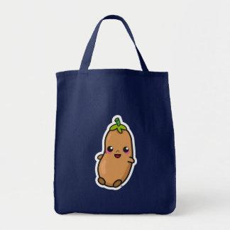 Kawaii Bean bag
