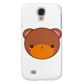 Kawaii Bear