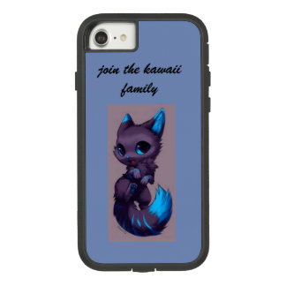 kawaii-case Case-Mate tough extreme iPhone 8/7 case