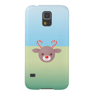 Kawaii Cases For Galaxy S5