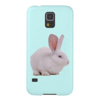 Kawaii Cute Bunny Rabbit Cases For Galaxy S5