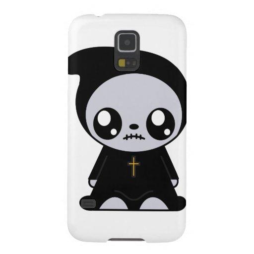 Kawaii Emo Galaxy Nexus Covers