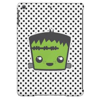 Kawaii Frankenstein iPad Air Case