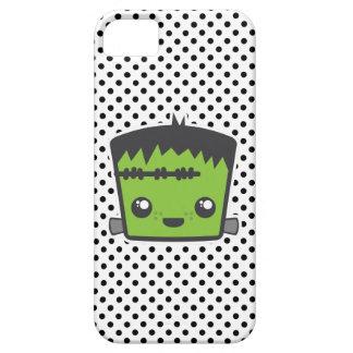 Kawaii Frankenstein iPhone Case iPhone 5 Covers