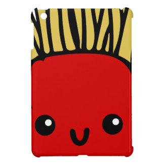 Kawaii Fries Cover For The iPad Mini