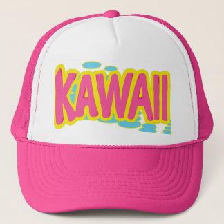 KAWAII Hat