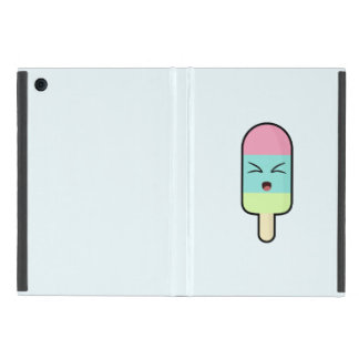 Kawaii Ice cream Covers For iPad Mini