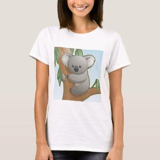 Kawaii Koala T-Shirt