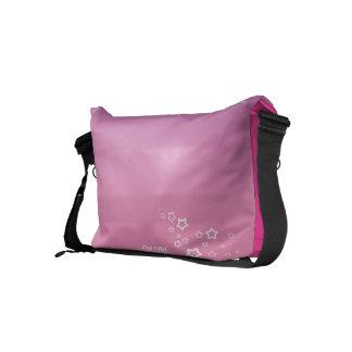 Kawaii Magical Unicorn Mini Messenger Bag