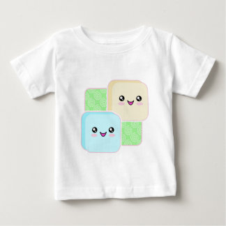 Kawaii Mochi Infant T-Shirt