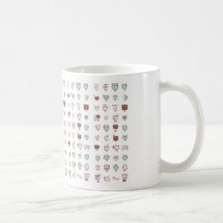 kawaii mug