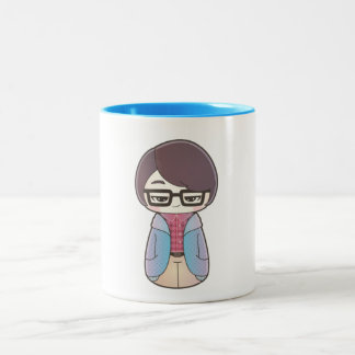 kawaii coffee mugs