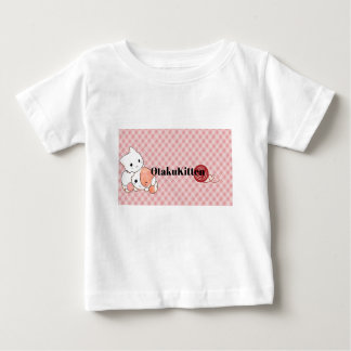 Kawaii OtakuKitten Mixx Baby T-Shirt