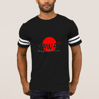 Kawaii Republic Men t shirt