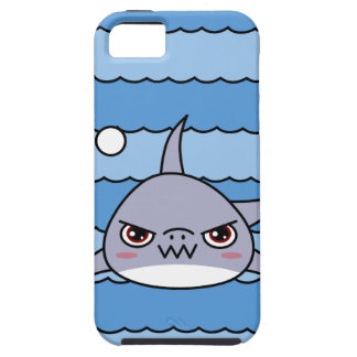 kawaii iphone 5 case kawaii iphone se amp iphone 5 5s cases zazzle 1357