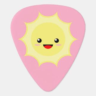 Kawaii Sun Pick