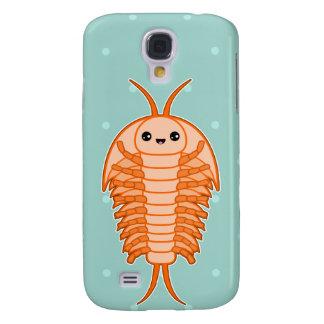 Kawaii trilobite HTC vivid case