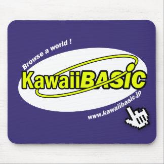 @KawaiiWORLD MousePAD