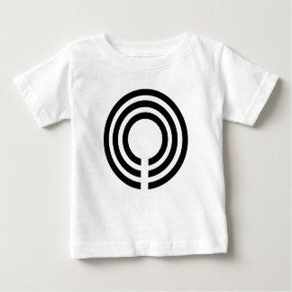 Kawasaki, Kanagawa SYMBOL Baby T-Shirt