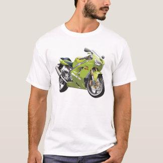 Kawasaki Ninja T-Shirt