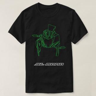 Kawasaki SL Mono T-Shirt