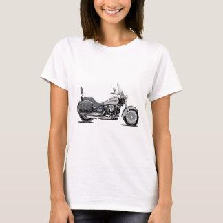 Kawasaki Vulcan T-Shirt